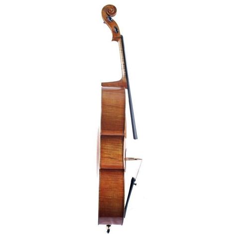 VANETTA-WN-19-3-4-Mat-Cello-2