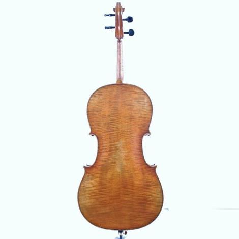 VANETTA-WN-19-3-4-Mat-Cello-3