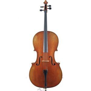 VANETTA-WN-19-3-4-Mat-Cello