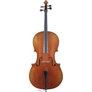 VANETTA-WN-19-4-4-Mat-Cello