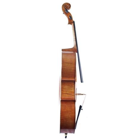VANETTA-WN-19-4-4-Mat-Cello2