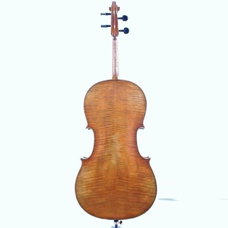 VANETTA-WN-19-4-4-Mat-Cello3