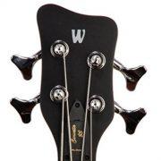 WARWICK-CORVETTE-Double-Buck-Che_75417_3