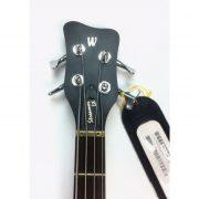 WARWICK-STREAMER-LX-4-5